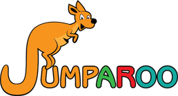 Jumparoo